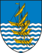 Escudo de Waterford