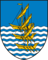 Waterford coa.png