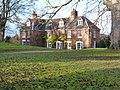 Waters Upton Hall (geograph 2721672).jpg