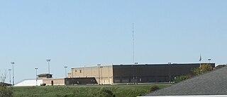 Watertown High School (Wisconsin)
