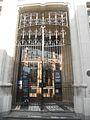 Waucquez Building (main door).jpg