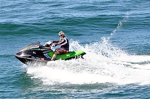 WaveRunner, Fremantle, 2017 (01).jpg