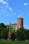 Wavel Castle 03.jpg