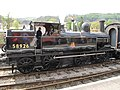 Webb Coal Tank No.58926.JPG
