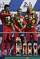 Webber Bernhard Hartley Le Mans 2015.jpg