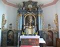 Wechsetsweiler Kapelle Hochaltar.jpg