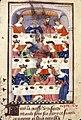 Wedding of Peleus and Thetis 1460 miniature.jpg