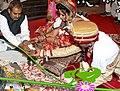 Wedding ritual 9.jpg