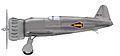 Wedell Williams XP-34 concept 1.jpg