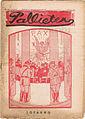 Weekblad Pallieter - voorpagina 1925 44 locarno.jpg