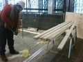 Weekend work 2012-01-23 19 (6748957485).jpg