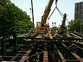 Weekend work 2012-07-09 33 (7535522114).jpg