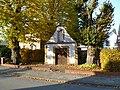 Wegekapelle Auf der Leuchtenburg.JPG