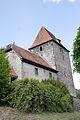 Wehrkirche St. Nikolaus Leutra 2.jpg