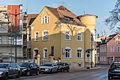 Weißenfels, Dammstraße 21-20151105-001.jpg