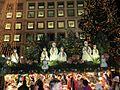 Weihnachtsmarkt - Stuttgart - panoramio (12).jpg