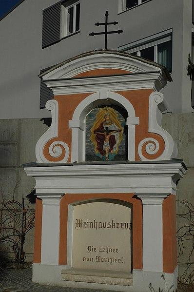 File:Weinhauskreuz.JPG