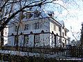 Weinkauffstraße 8 - Villa Laun - Kulturdenkmal.JPG