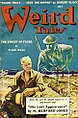 Weird Tales July 1943.jpg