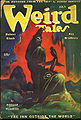 Weird Tales July 1945.jpg