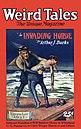 Weird Tales November 1927.jpg