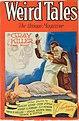 Weird Tales November 1929.jpg