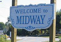 Welcomemidway.jpg