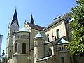 Wen Josefskirche.jpg