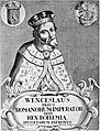 Wenceslaus IV.jpg