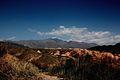 Wensu, Aksu, Xinjiang, China - panoramio (7).jpg