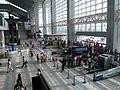 Wenzhou Nan Railway Station-1 2015.9.4.jpg