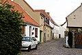 Werder Fischerstrasse 60.jpg