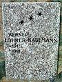 Werner Lohrer Grab.jpg