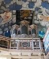 Wernigerode St. Theobaldi Orgel (01).jpg