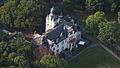 Wesseling, Schloss Eichholz, Süd-Ost-Ansicht.jpg