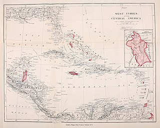 History of the British West Indies History of former English and British colonies and the present-day British overseas territories in the Caribbean