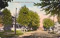 West Mansfield Street, Bucyrus, Ohio (12660127785).jpg