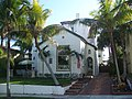 West PB FL Flamingo Park Res HD Rice House01.jpg