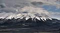 West Spanish Peak - panoramio.jpg