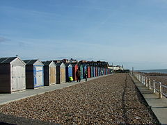 West St Leonards Huts.jpg