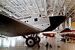 Western Canada Air Museum Junkers JU52 - 1M (7208155722).jpg