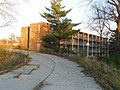 Western Illinois University (22720465030).jpg