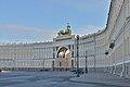Western Military District buildins Saint Petersburg.jpg