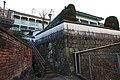 Western Style Houses at Higashiyamate Nagasaki Japan09n.jpg
