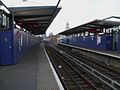 Westferry DLR stn look west.JPG