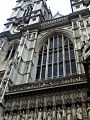 Westminster Abbey 44 2012-07-03.jpg