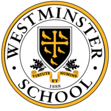 Westminster School's Seal.png