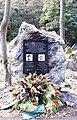 Westwall Roetgen - Denkmal.jpg