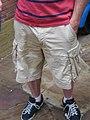Wet shorts.jpg