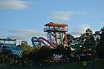 Wetnwildaqualoopcarpark.JPG